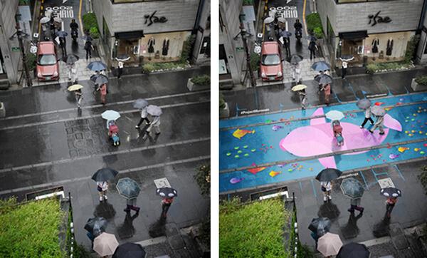 pintura-que-aparece-na-chuva-4