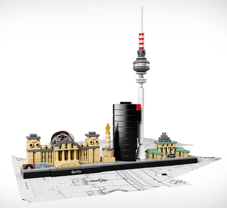 lego-skylines-3