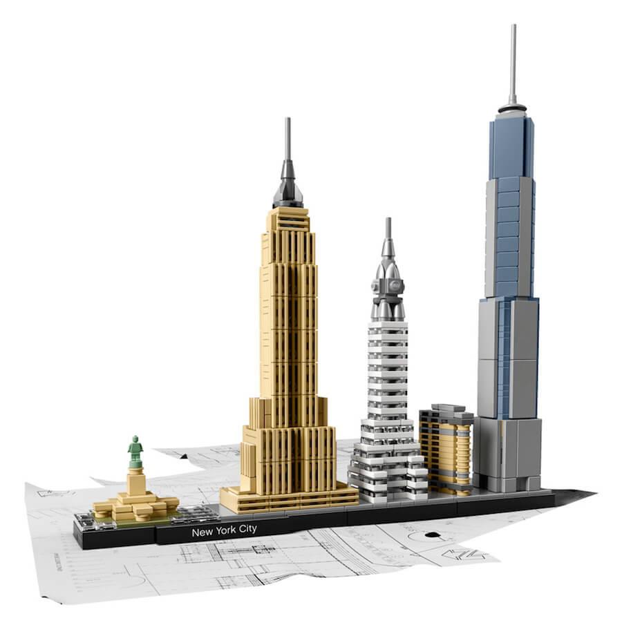 lego-skylines-4