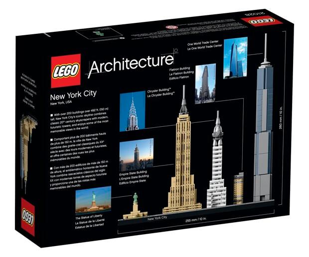 lego-skylines-1