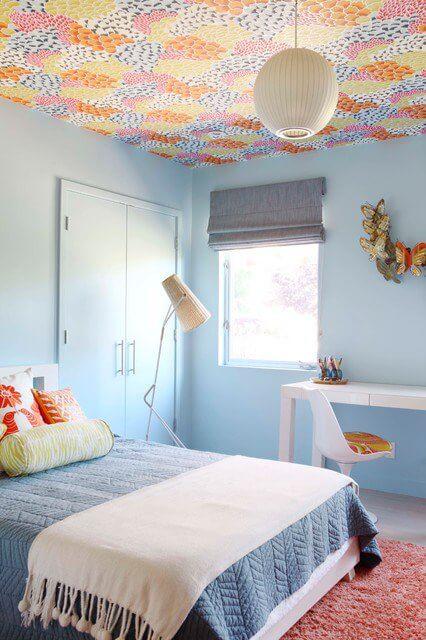 papel-de-parede-floral