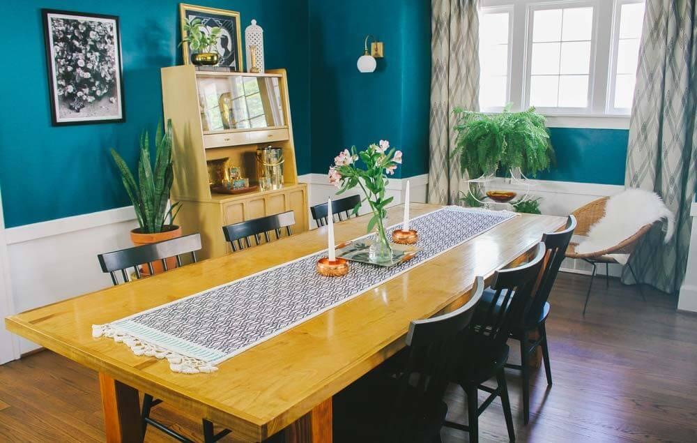 nova-decoracao-sala-de-jantar