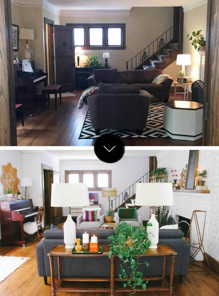 antes-depois-sala-estar