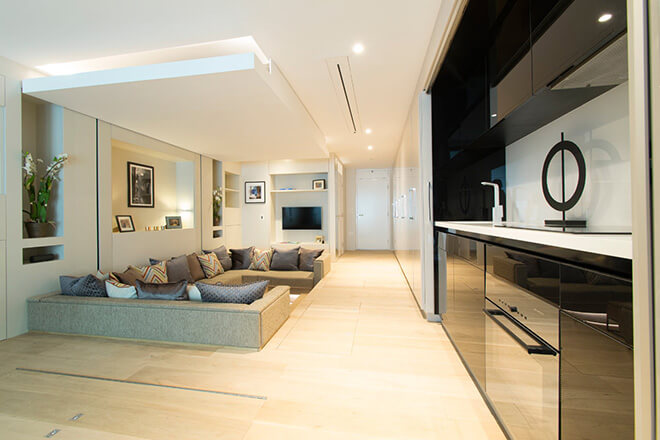 apartamentos-compactos-mobiliados