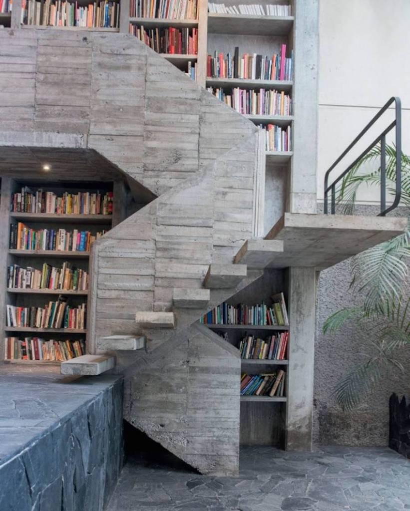 escada-de-concreto