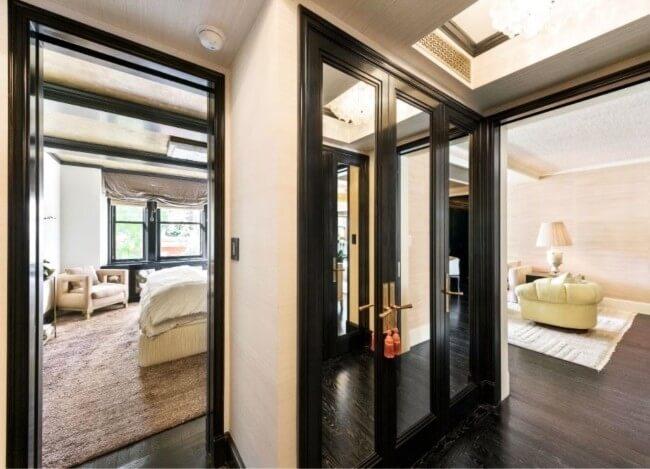 apartamento-cameron-diaz-10