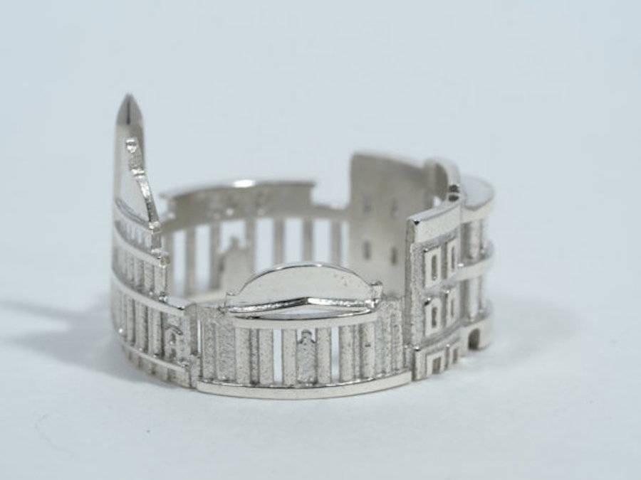 anel-para-arquitetos