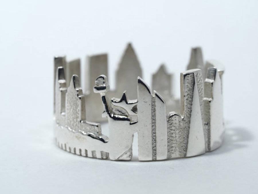 arquitetura-anel