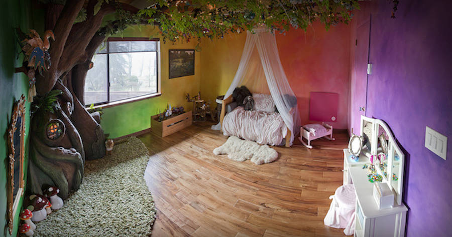 quarto-de-menina-princesa