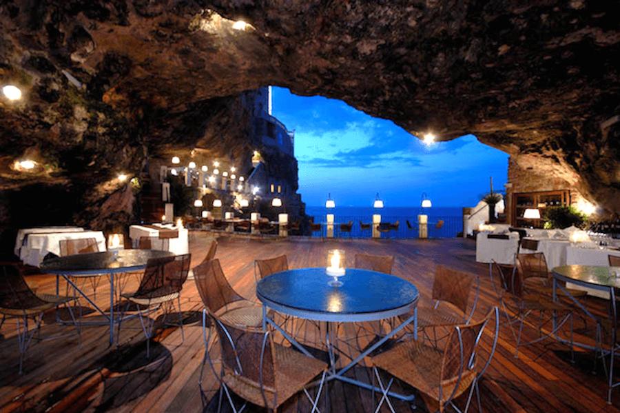 grotta-pallasezze