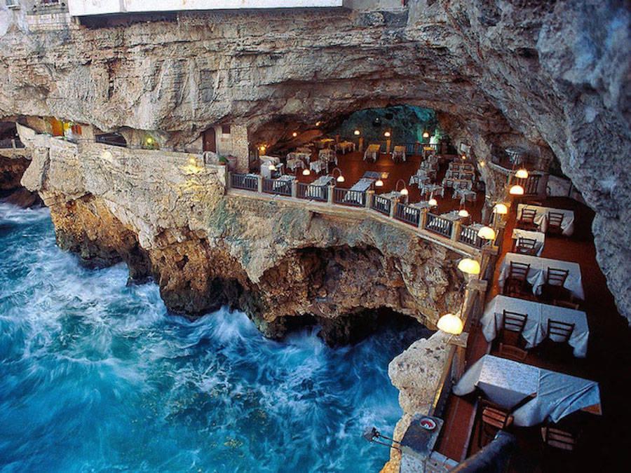 grotta-pallasezze-hotel