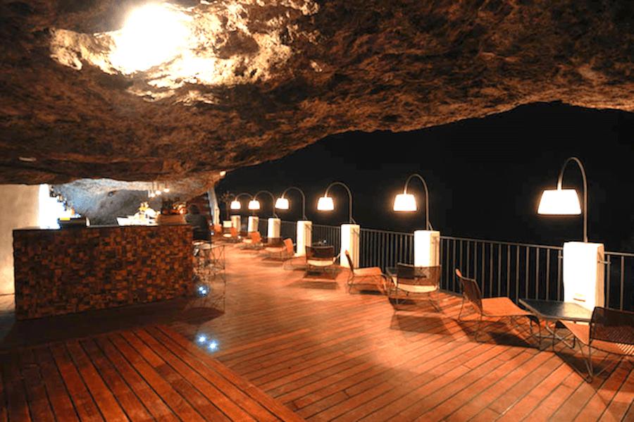 grotta-pallasezze-restaurante