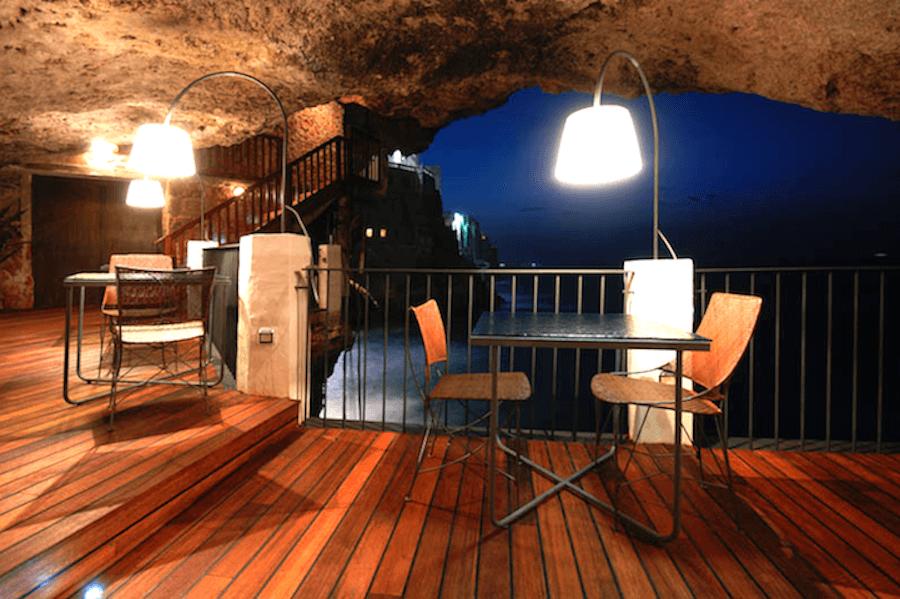 restaurante-em-gruta-italia