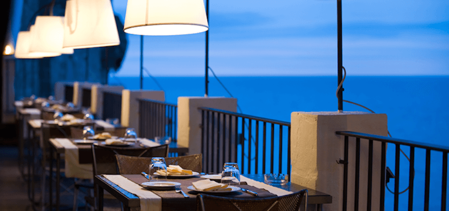 restaurante-romantico-italia