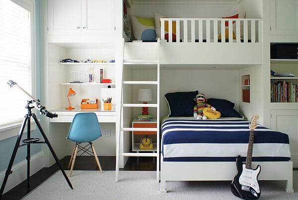 cama-beliche-com-mesa