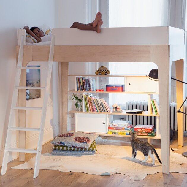 cama-para-quarto-infantil-