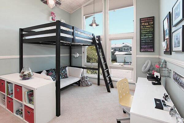 camas-para-quarto-infantil