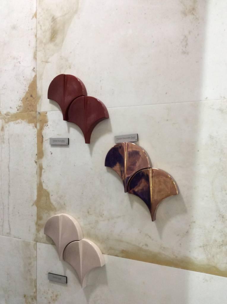 revestimento ceramico ceusa