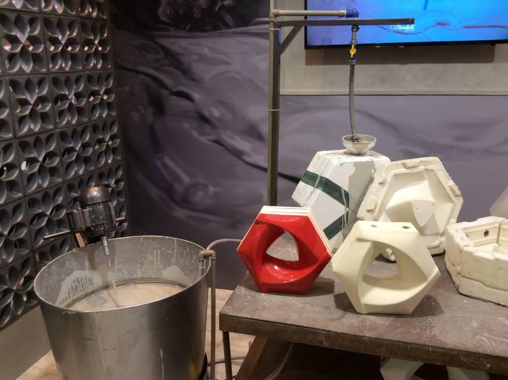 como-se-fabricar-cobogo