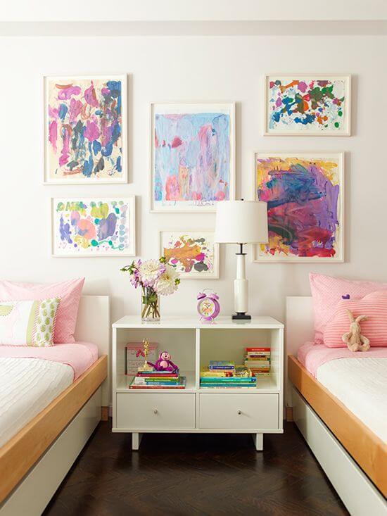 ideias-de-quartos-femininos