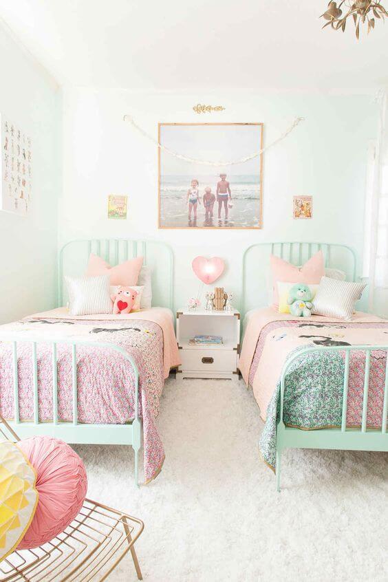 quartos-femininos