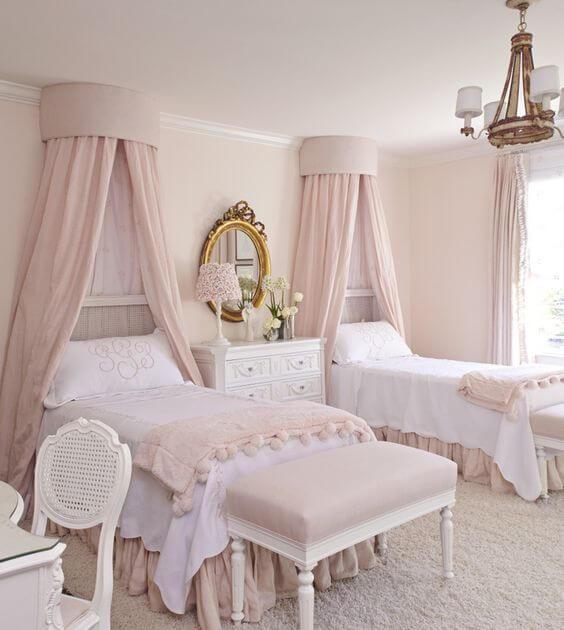 quartos-femininos-fotos