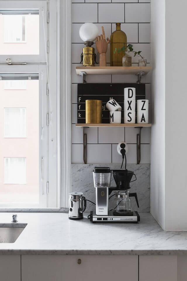 prateleiras-cozinha