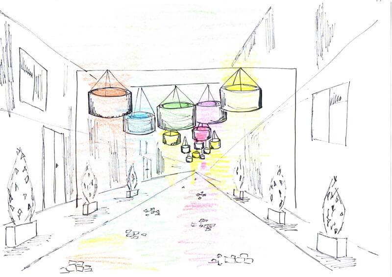 projeto-de-iluminacao-tambores
