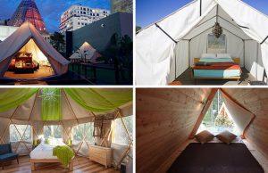 glamping-camping-luxo