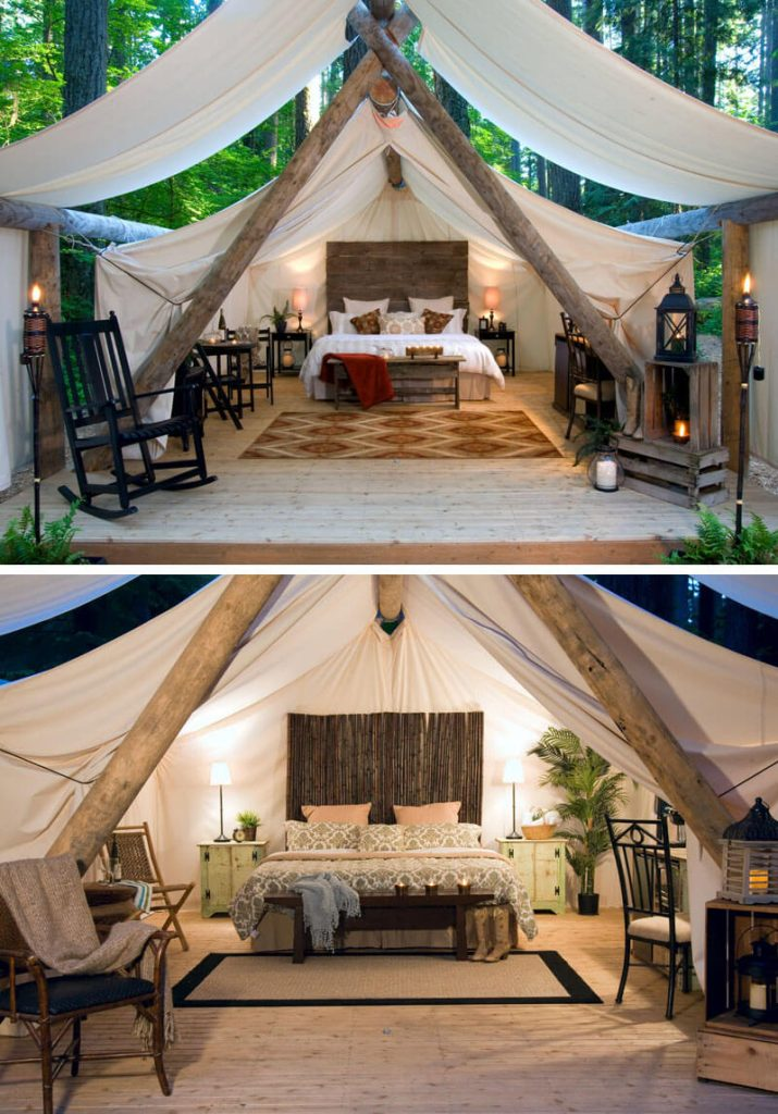 glamping-estados-unidos-washington