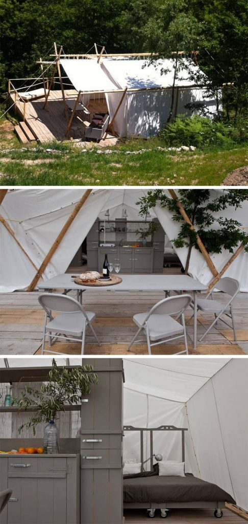 glamping-portugal-guarda