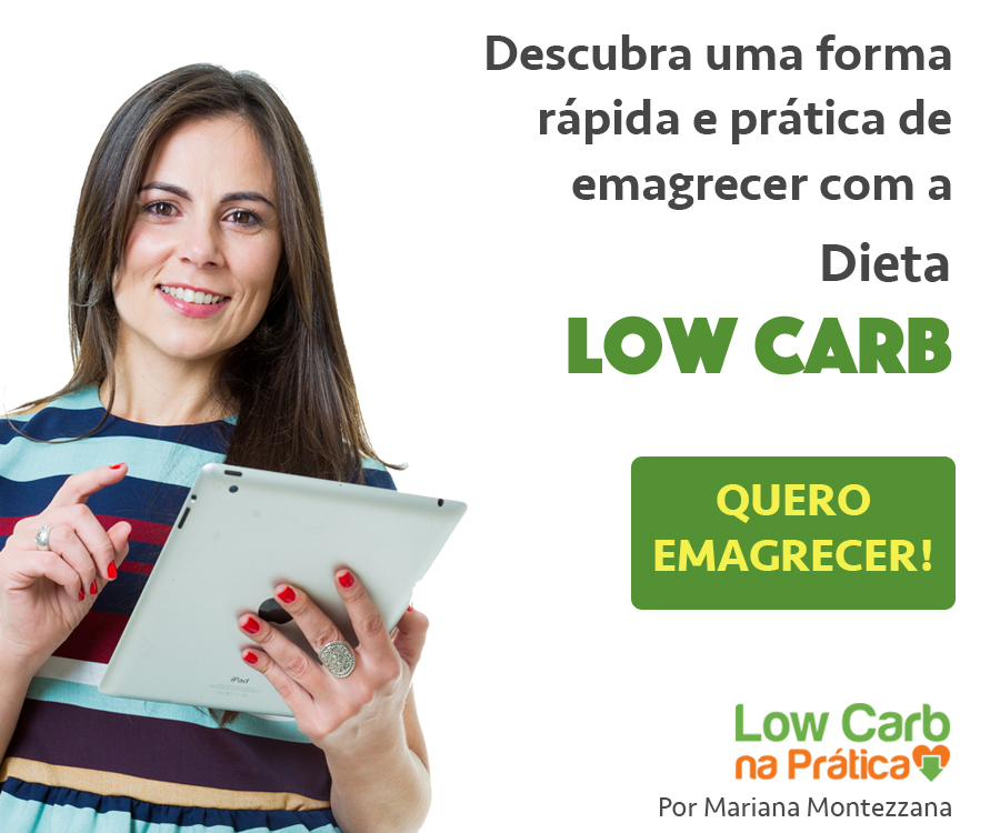 190 Vida Low Carb